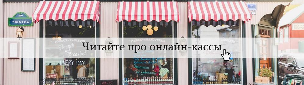 f60db896e204 Обувь оптом в Санкт-Петербурге   Купить женскую и мужскую обувь ...